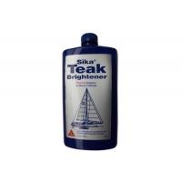 西卡柚木增白剂Sika Teak Brightener