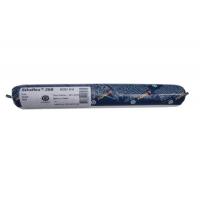西卡船用甲板粘合胶Sikaflex 298