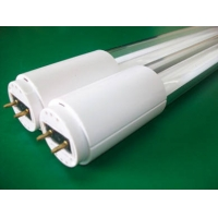 【山西节能灯T5/T8/LED/管中管节能灯 山西节能灯生产