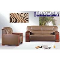 客厅沙发/办公沙发/真皮沙发/皮艺沙发/休闲沙发/梦园家具