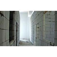 太仓轻质砖隔墙,加气块,15151611958