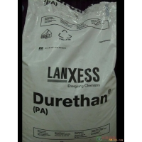 Durethan PA66 A30,PA66 A30H2.0