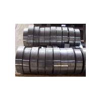 供应不锈钢带,不锈钢拉伸带,不锈钢带材,不锈钢卷带,304不