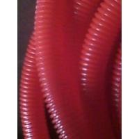 广东线束波纹管、福建线束波纹管、浙江塑料波纹管、江苏阻燃套管