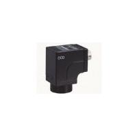 索尼工业相机XCD-U100CR,XCD-V60
