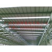 采光瓦 最新上市玻璃钢采光瓦