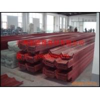 供应屋面瓦用什么材质的好 防腐波浪板