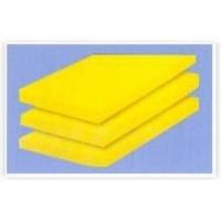 离心玻璃棉保温板、保温毡华美保温建材