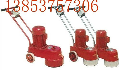 石机 水磨 中国/以上是DMS250型水磨石机,水磨石机的详细介绍,包括DMS250...