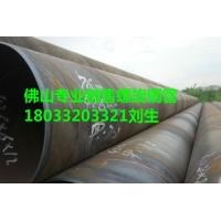 福建焊接管,广东焊接钢管