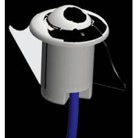 TARA智能照明系统