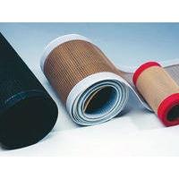 克维拉网线,芳纶线,克维拉网带,凯芙拉输送带