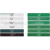 工业皮带,输送带,铁氟龙带,高温输送带