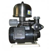 华乐士水泵TP825F