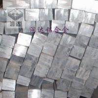 7075铝合金,6061进口合金铝,进口铝合金性能介绍