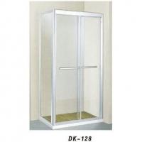 南京移门-艾高家居移门衣柜-DK-128