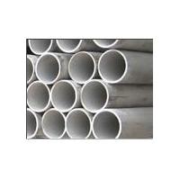 沈阳不锈钢管,沈阳304不锈钢管,沈阳316L不锈钢管