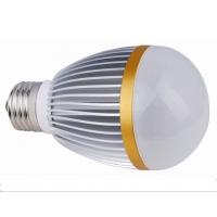 北京LED球泡大功率灯泡
