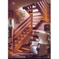 欧梅雅楼梯-卡莱尔系列楼梯
