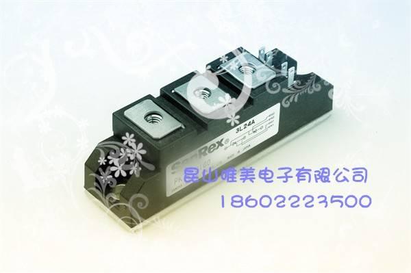 bridge)/三相共阳可控硅模块(电焊机用