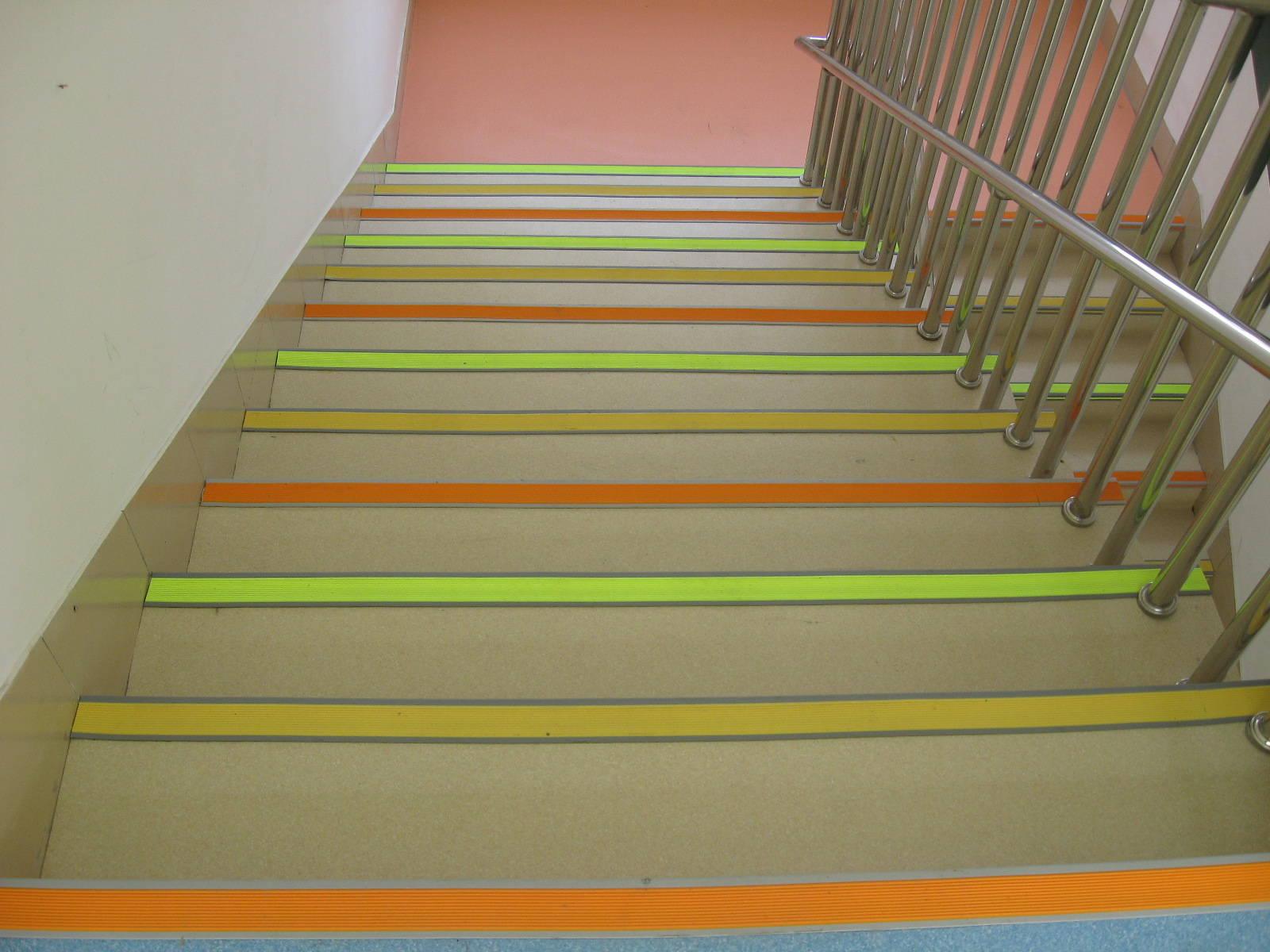 日照幼儿园塑胶地板