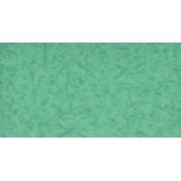 英國歐萊寶PVC塑膠地板