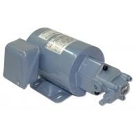 25P400-208EVB 油泵 齿轮泵 日本泵 进口泵
