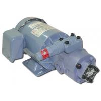 TOP-2MY1500-220HBMVB 日本输油泵