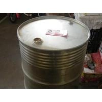 供应聚硫橡胶JLG-200、JLY-155、JLY-215、