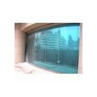 东莞玻璃膜原材/太阳膜/建筑膜/安全膜