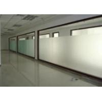 东莞安全膜/玻璃贴膜/玻璃纸