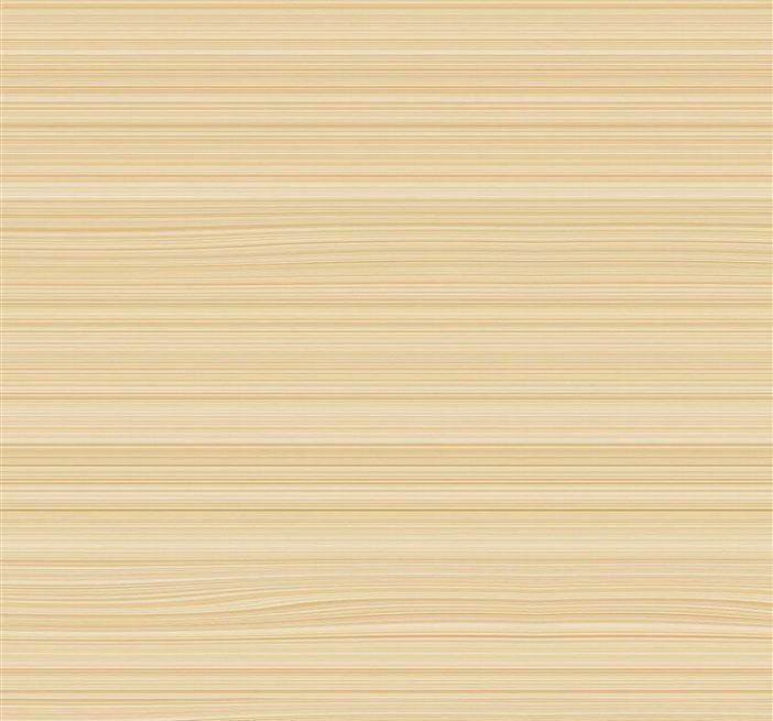 红古铜木纹贴图