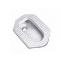 箭牌洁具-陶瓷产品-分体蹲便器