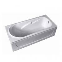 箭牌洁具-卫浴产品-浴缸-普通浴缸
