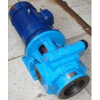 DHB泵点火泵