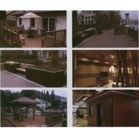 大连木塑|大连木塑建材|大连木塑环保建材