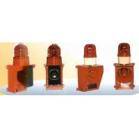 TBJ-100C一体化声光报警器TBJ-100