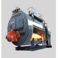 内蒙锅炉厂,内蒙古锅炉,新疆锅炉厂,新疆锅炉