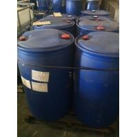 供应进口科莱恩涂料色浆润湿剂LCN407