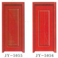 JY-5055-5056