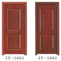 JY-5061-5062