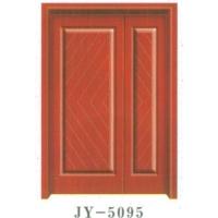 JY-5095