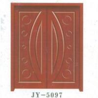JY-5097