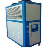 金华冷水机,义乌冷水机,永康冷水机