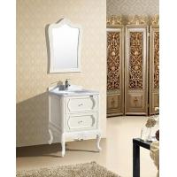 浴室柜—莱卡博客