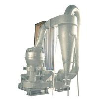 高壓微粉磨粉機