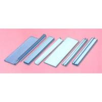 飛云精藝-家具鋁材類雙線華卡角