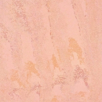 新驰陶瓷-金沙石系列 -TZ8902