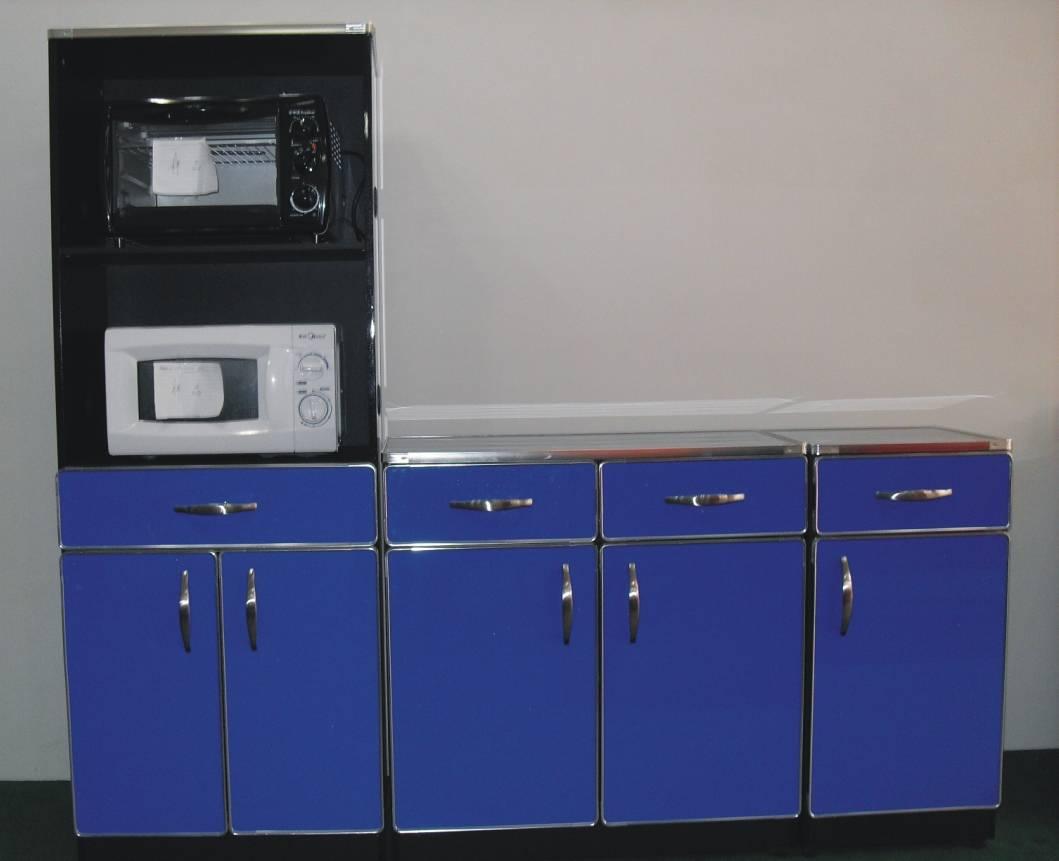 厨柜厨具 高低柜   有效期 长期 类 别 厨柜厨具 - 厨柜 - 橱柜 规格