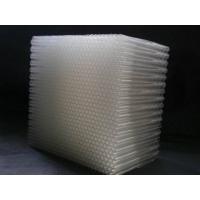 聚碳酸酯蜂窝板